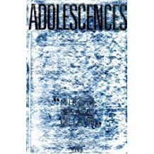 """ADOLESCENCES. """"Miroir des âges de la vie"""""""