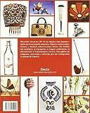 Image de Made in Spain: 101 iconos del diseño español (ELECTA ARTE)