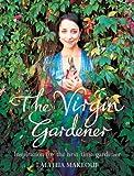 Virgin Gardener