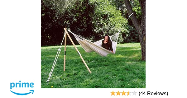 h ngemattenst nder gebraucht h ngemattengestell sportbedarf und campingausr stung gebraucht. Black Bedroom Furniture Sets. Home Design Ideas