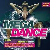 Megadance 2015 von DJ Deep