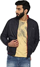 Duke Stardust Men Jacket