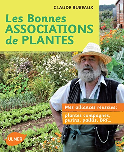 les-bonnes-associations-de-plantes-mes-alliances-russies-plantes-compagnes-purins-paillis-brf-
