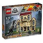 Lego-Jurassic-World-Mattoncini