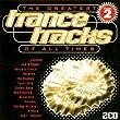 The Greatest Trance Tracks O.a