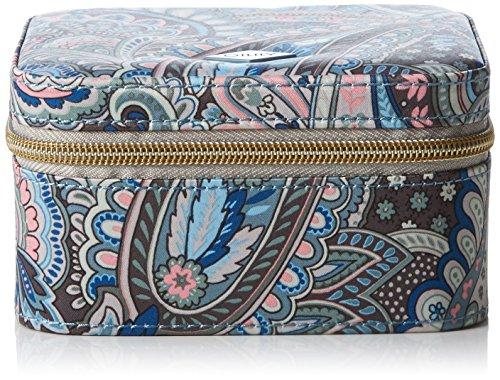 oilily-damen-jewelry-case-kosmetiktaschchen-blau-legend-blue-550-13x7x13-cm