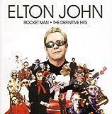 Rocket Man The Definitive Hits