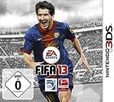 FIFA 13 [Importación alemana]
