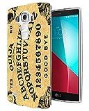 Best LG Ouija Boards - 789 - Ouija Board Print Design LG G4 Review