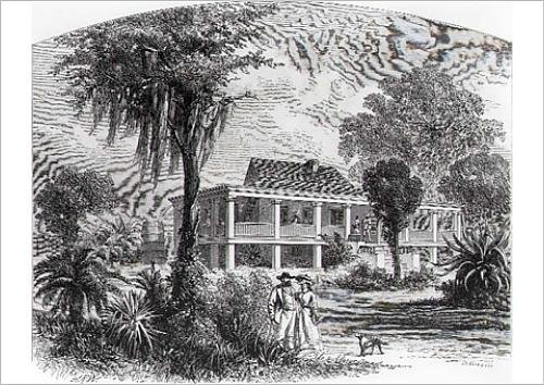 fine-art-print-of-planter-s-house-on-the-mississippi-engraved-by-jh-ellawell-engraving