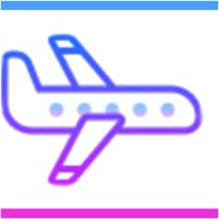 fly-fly Air tickets online