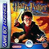 Produkt-Bild: Harry Potter und die Kammer des Schreckens