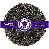 "N° 1234: Thé noir""Earl Grey Darjeeling"" - feuilles de thé - 250 g - GAIWAN GERMANY - thé noir de l'Inde"