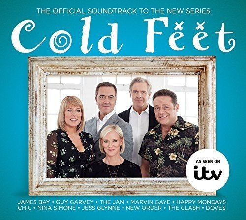 Cold Feet -