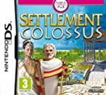Settlement Colossus (Nintendo DS)