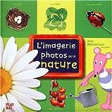 L'imagerie photos de Moustilou - Nature