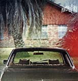 The Suburbs [Vinyl LP]