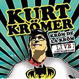 Kröm De La Kröm - Live Aus Dem Admiralspalast