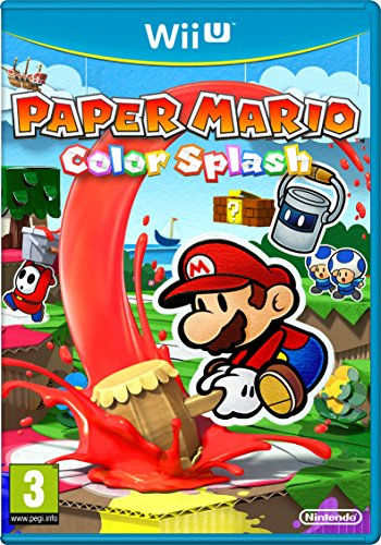 paper-mario-color-splash-nintendo-wii-u