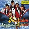 Nockalm Quintett - Die Hit Collection