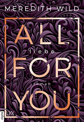 https://www.buecherfantasie.de/2018/06/rezension-all-for-you-liebe-von.html