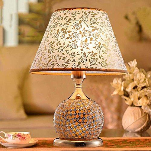 qff-lampe-de-table-chambre-a-coucher-lampe-en-ceramique-chambre-chambre-decoration-lampe-de-mariage-