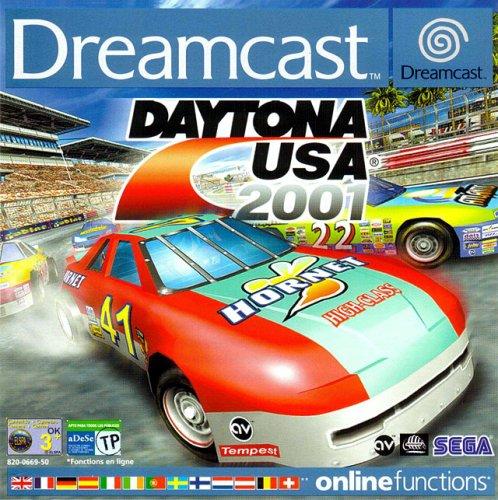 daytona-usa-2001