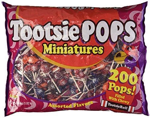 miniature-tootsie-pops-200-pc-by-tootsie-roll-industries-llc