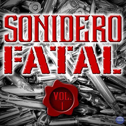 Sonidero Fatal, Vol. 1