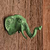 Casa Decor New Year Sale of Elephant Sha...