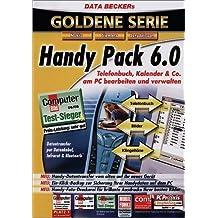 Handy Pack 6.0 für GMS