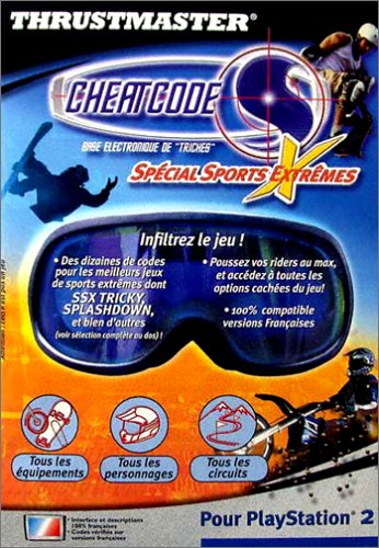 cheatcodes-sports-ext-ps2