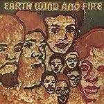 Earth, Wind & Fire [Vinilo]
