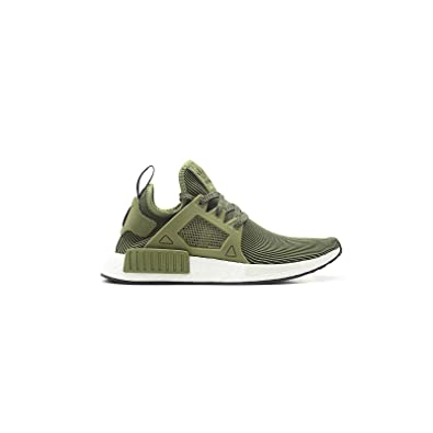 c705fe0f771fd adidas nmd xr1 black mens adidas shoes sale amazon Equipped.org Blog
