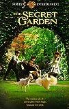 Secret Garden [VHS] [Import USA]