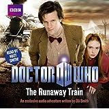 Doctor Who: The Runaway Train
