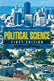 Political Science: Political Theory and Philosophy