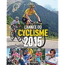 L'Année du cyclisme 2015 - N42