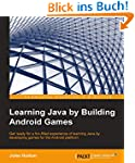 Learning Java by Building Android Gam...