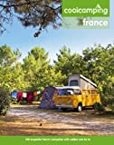 Cool Camping - France.