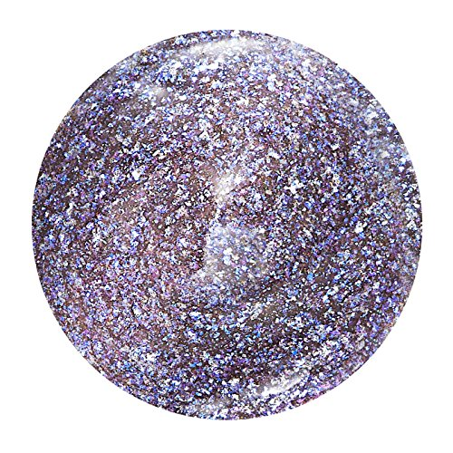 Barry M Cosmetics Glitter Bomb Eyeshadow, Peace Out