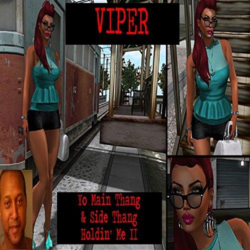 Film Viper (Film Me)