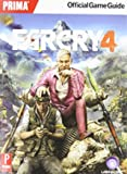 Far Cry 4 - Prima Official Game Guide