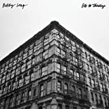 Songtexte von Bobby Long - Ode To Thinking