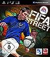FIFA Street - [PlayStation 3]