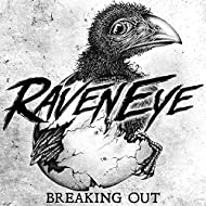 Breaking Out (EP)