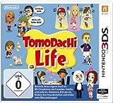 Tomodachi Life - [Nintendo 3DS]