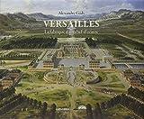 Versailles - La fabrique d'un chef-d'oeuvre (NE)