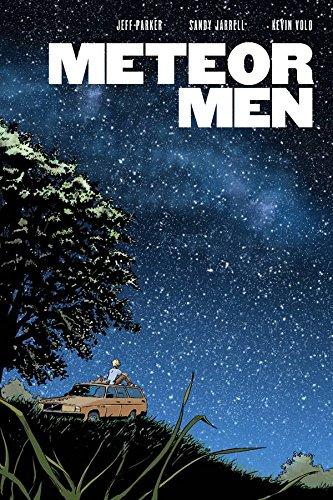 meteor-men
