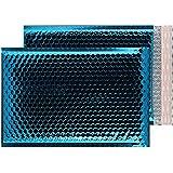 Blake Purely Packaging MBBLU450 - Sobre (C3 (324 x 458 mm), Azul)